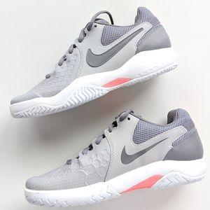 NWOT Nike Air Zoom Resistance Women's